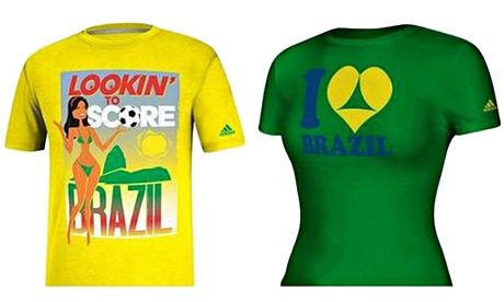 T-shirts-withdrawn-by-Adi-011.jpg