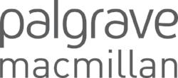 PalMac_logo_CoolGrey11.jpg