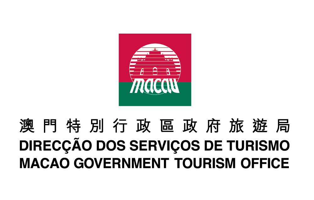 MGTO logo.jpg