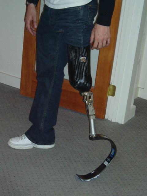 Prosthetic Device [G].jpg
