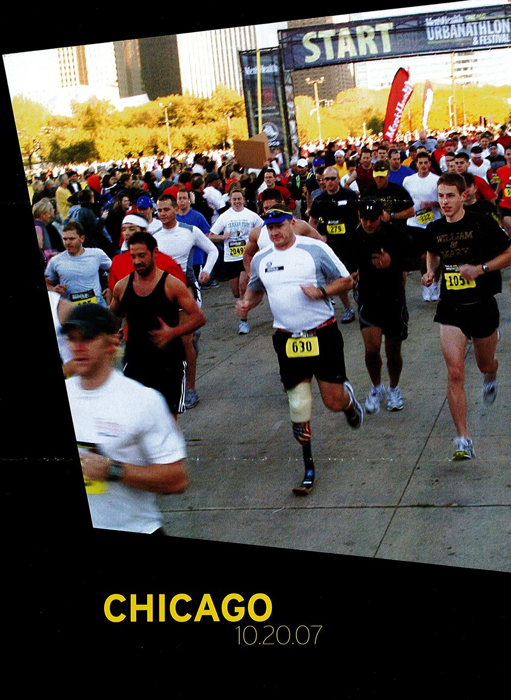 chicago-10-20-07.jpg