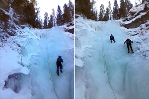 Jeff-Climbing-Photo-2_sm.jpg