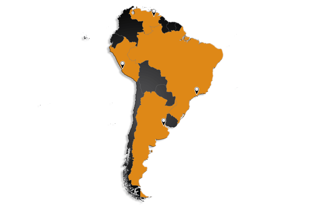 WorldMap_001_SouthAmerica_2.png