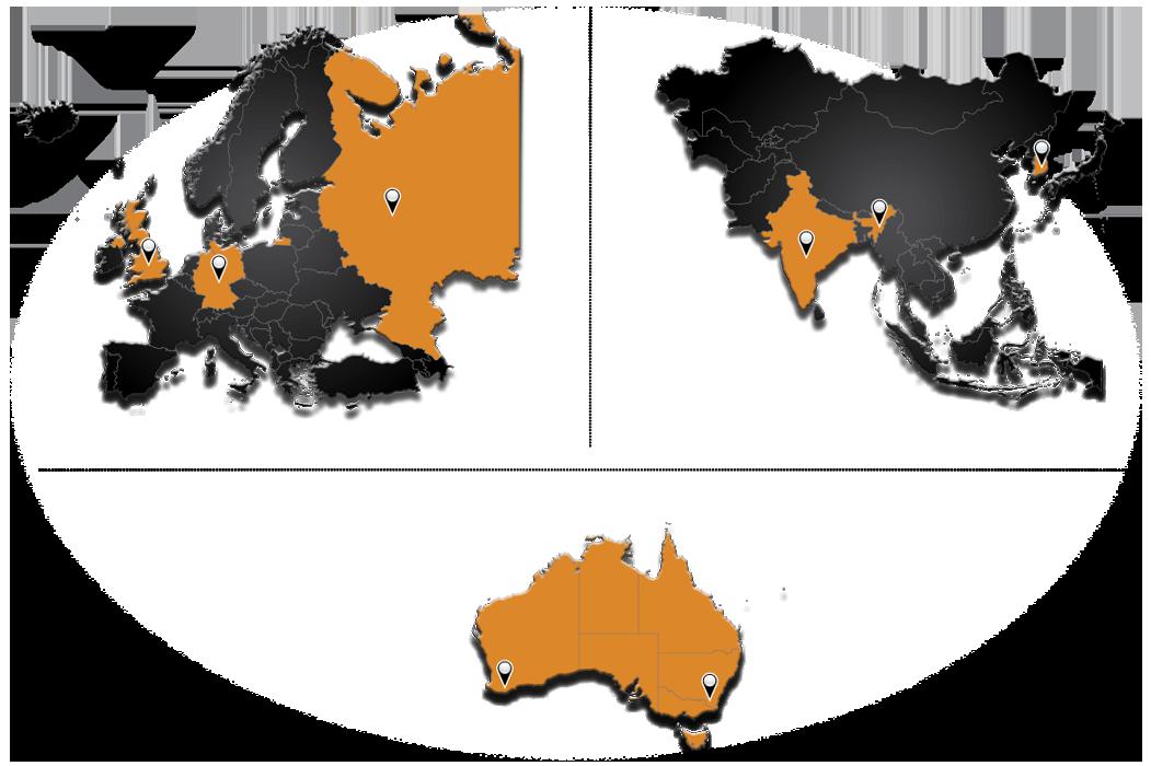 Maps_Australia.png
