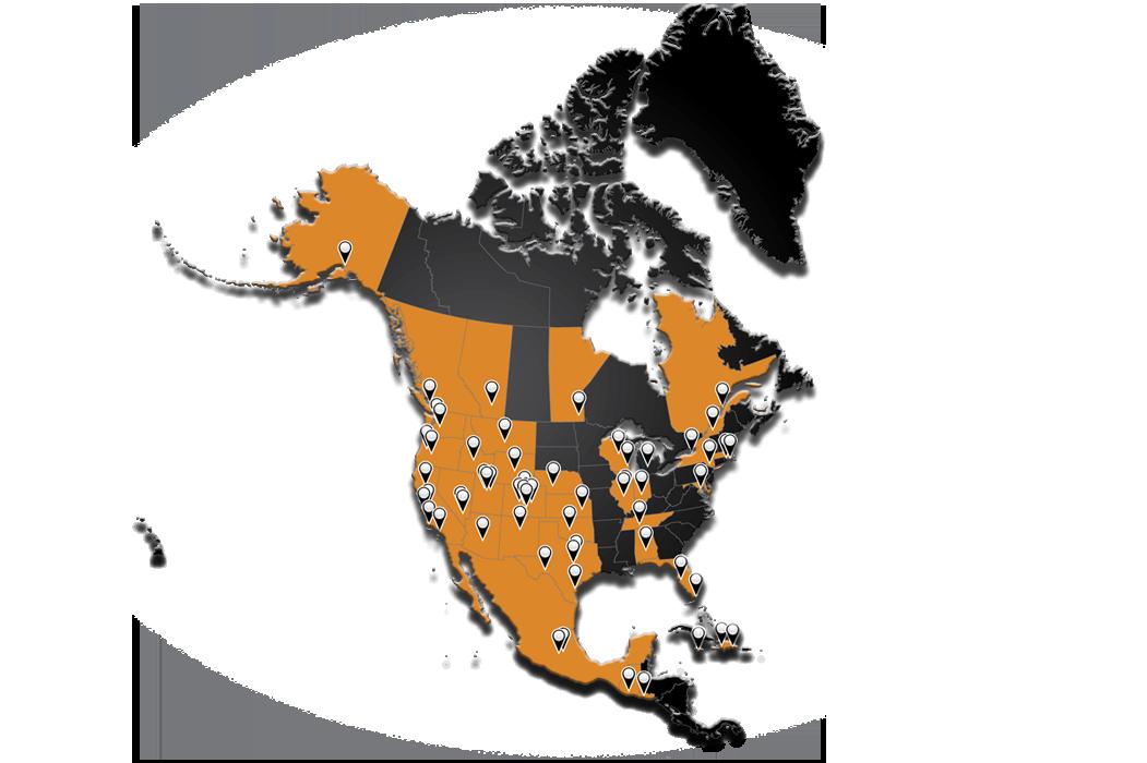 Maps_NorthAm.png