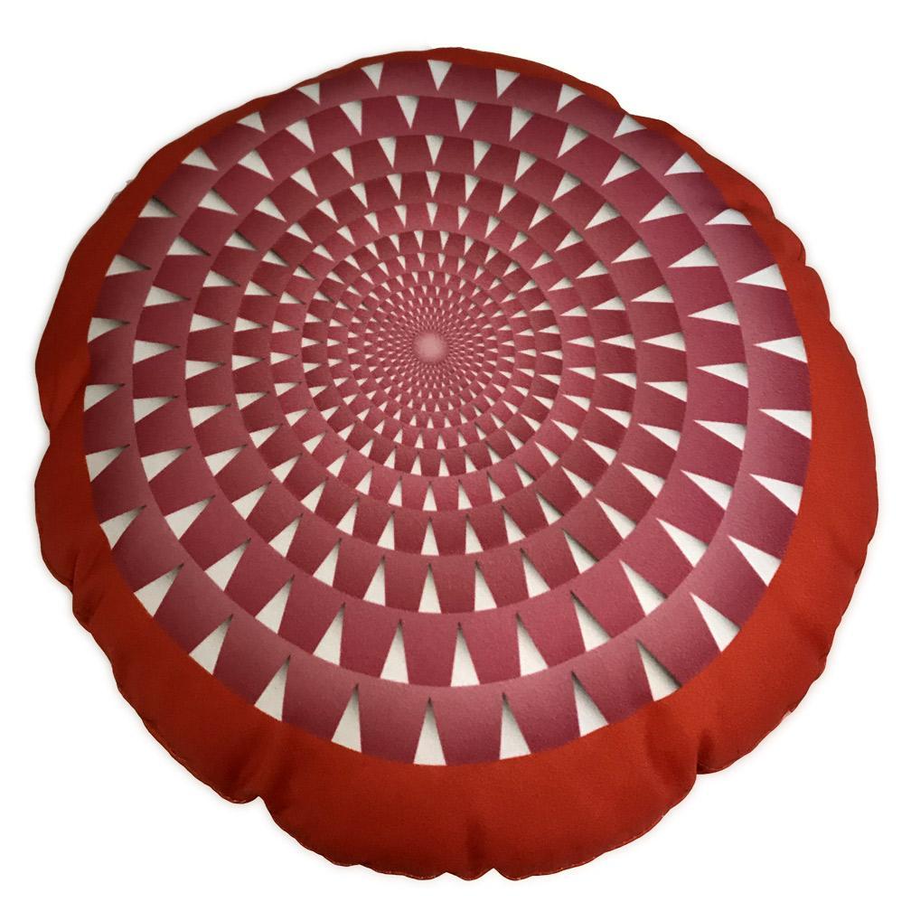 cpb-wtnv-itdevours-pillow.jpg