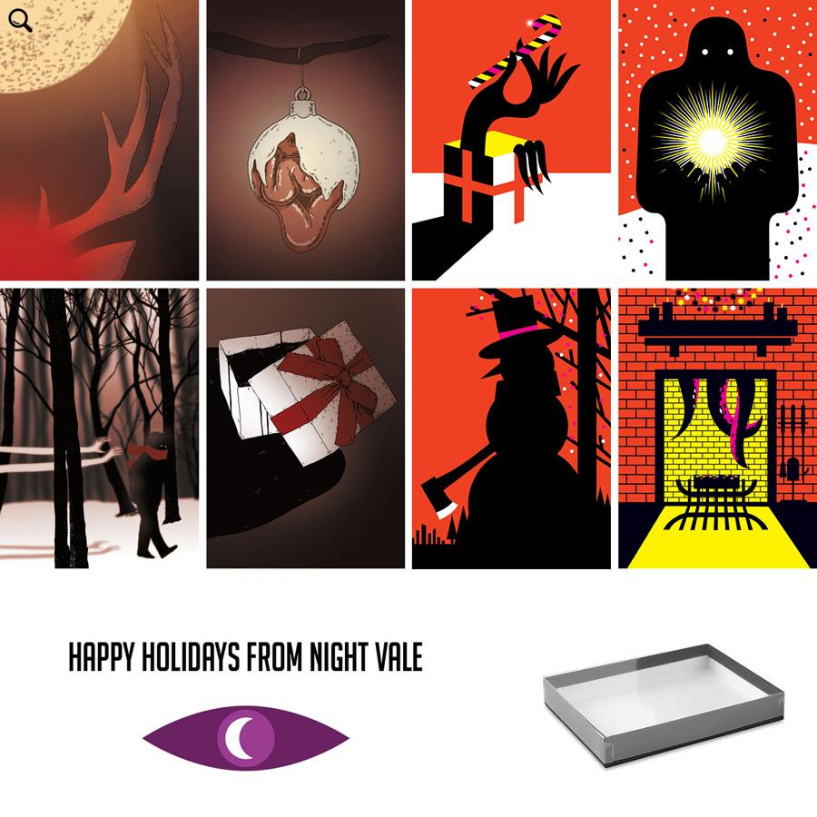 cpb-wtnv-holidaycards.jpg