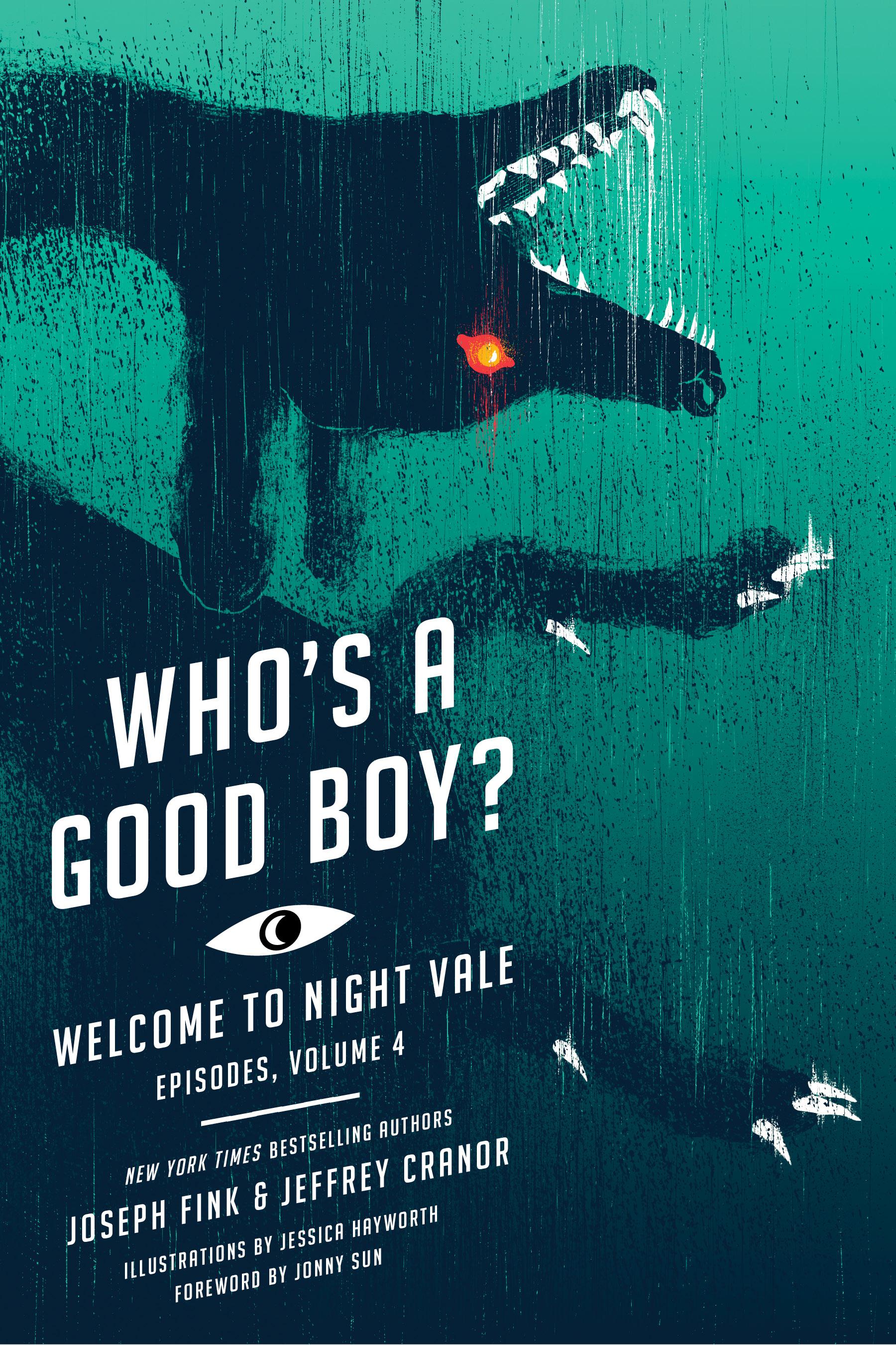 Who's a Good Boy Final.jpg
