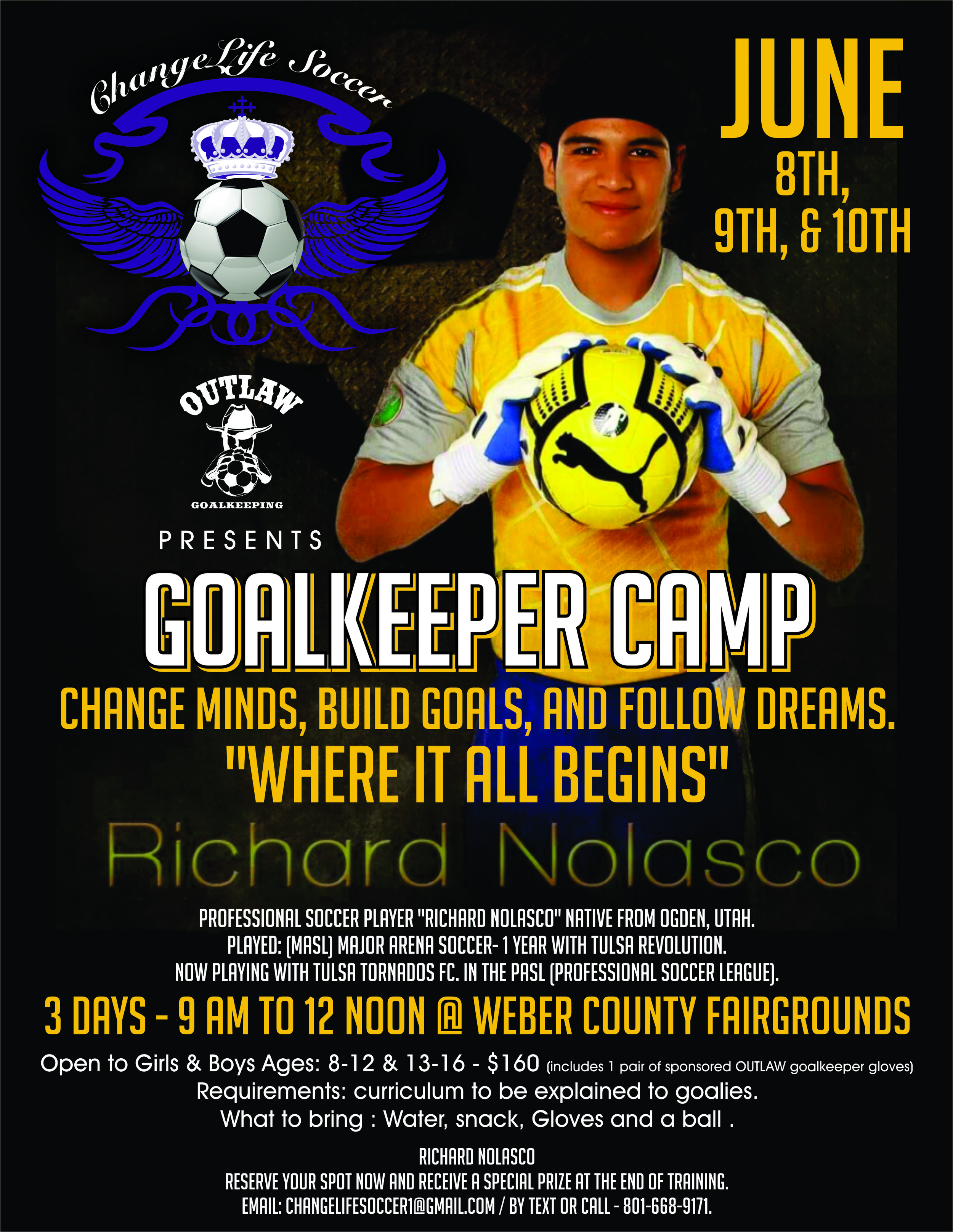 GOALKEEPER CAMP 5.jpg