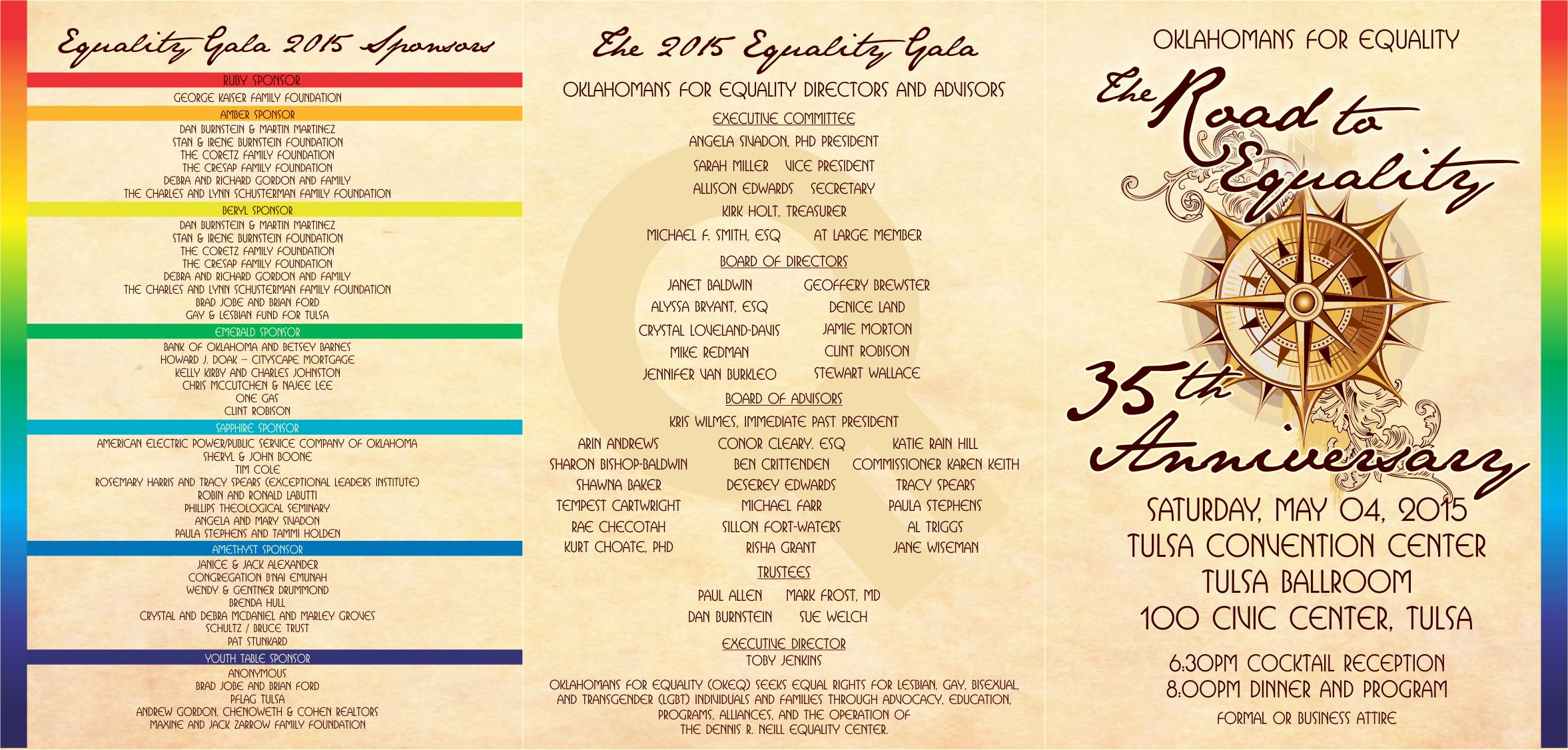 Gala Invite Backside.jpg