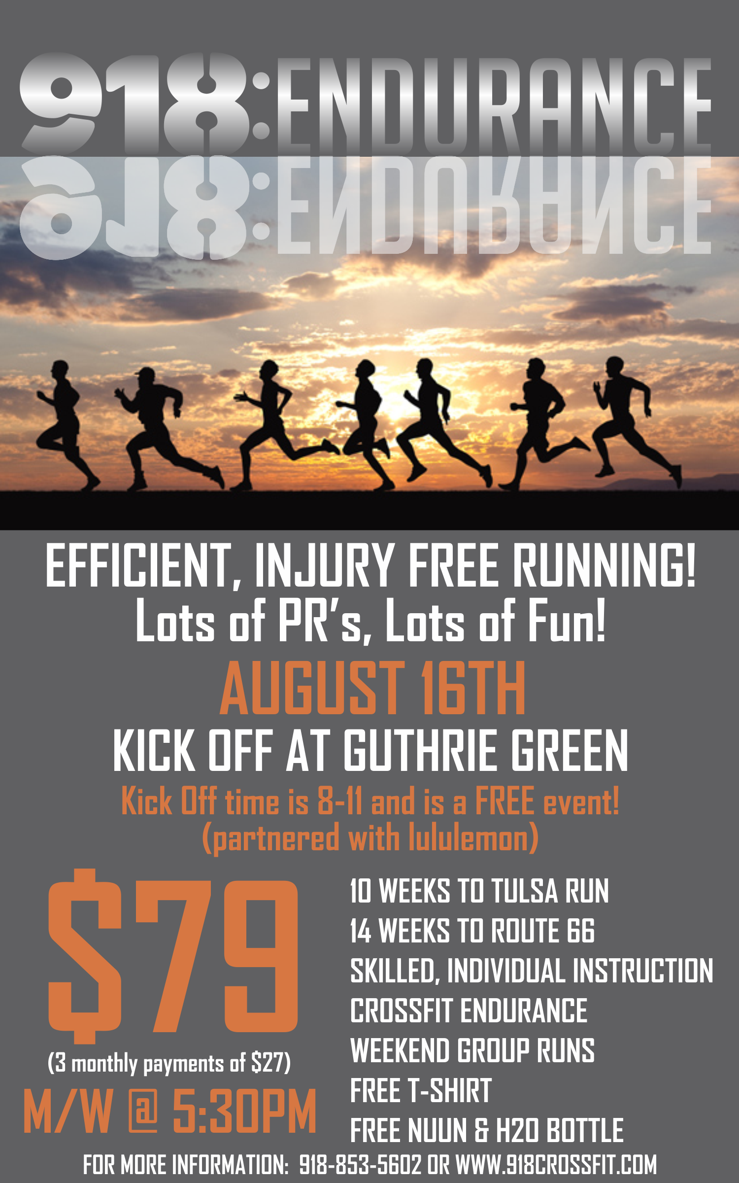 918Endurance Flyer 8-13-14.png