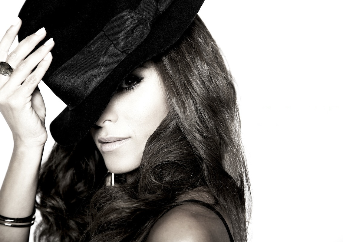 Golnessa_Hat_Guess2-Edit.jpg