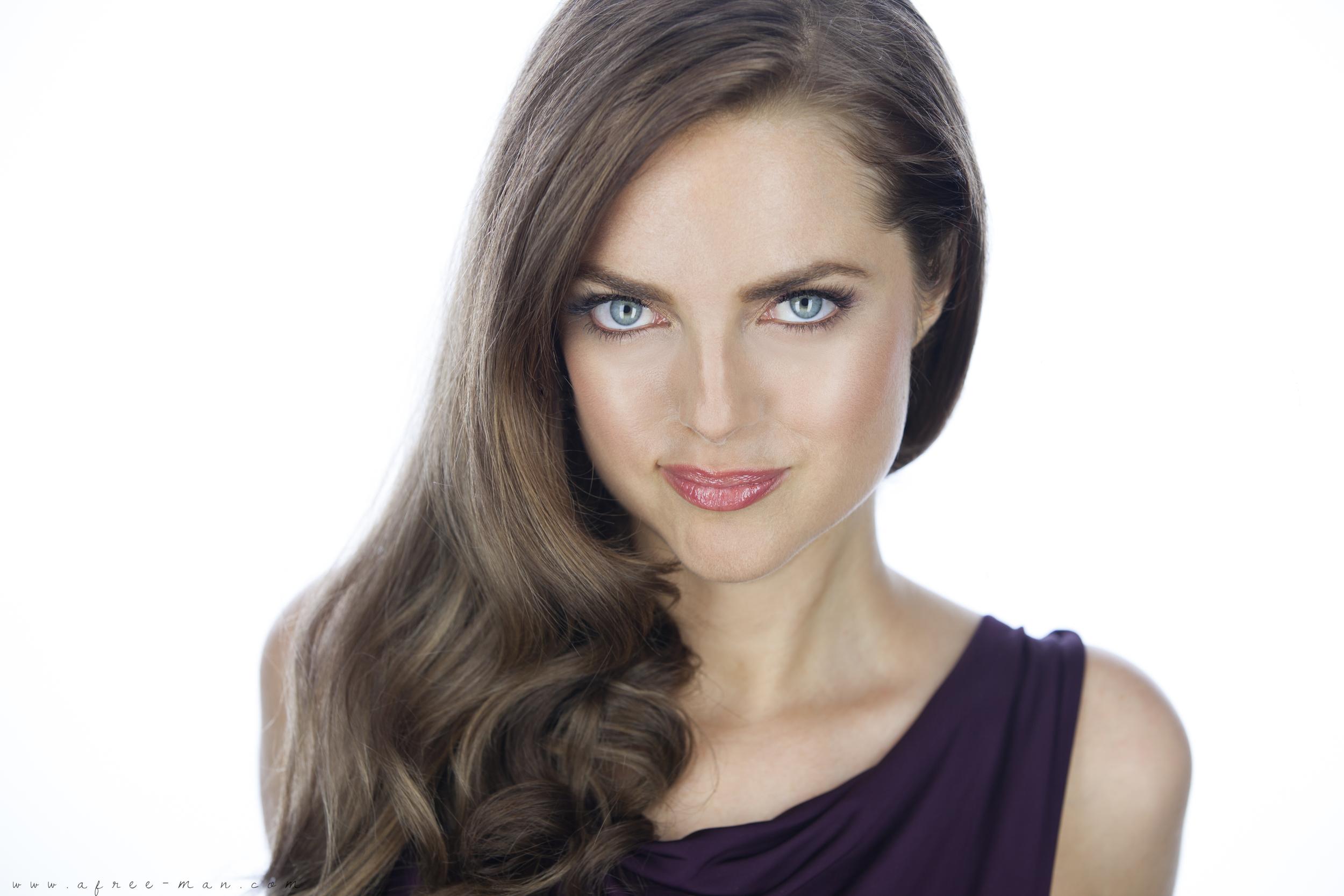 Virginia Bowers