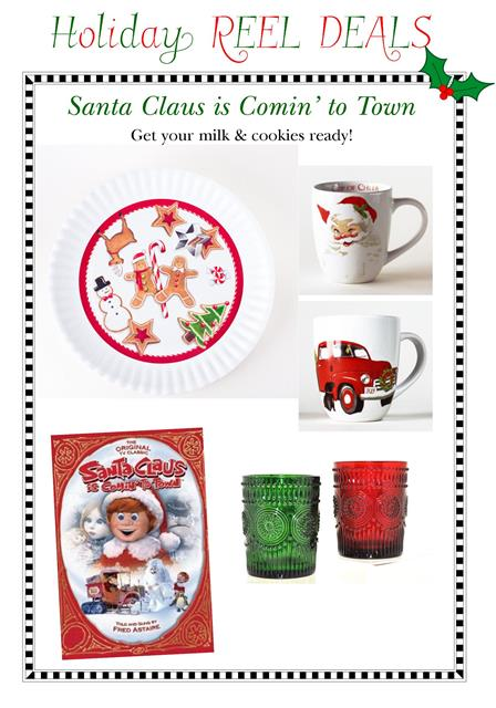 FB Holiday Reel Deal-Day 11-12 items.jpg