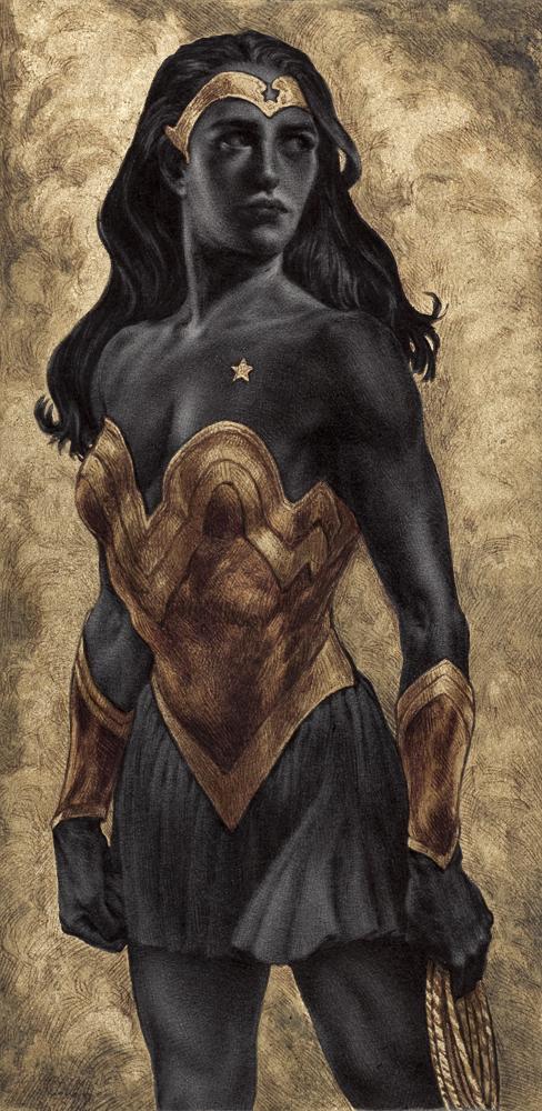 Rebecca_Yanovskaya_Wonder_Woman.jpg