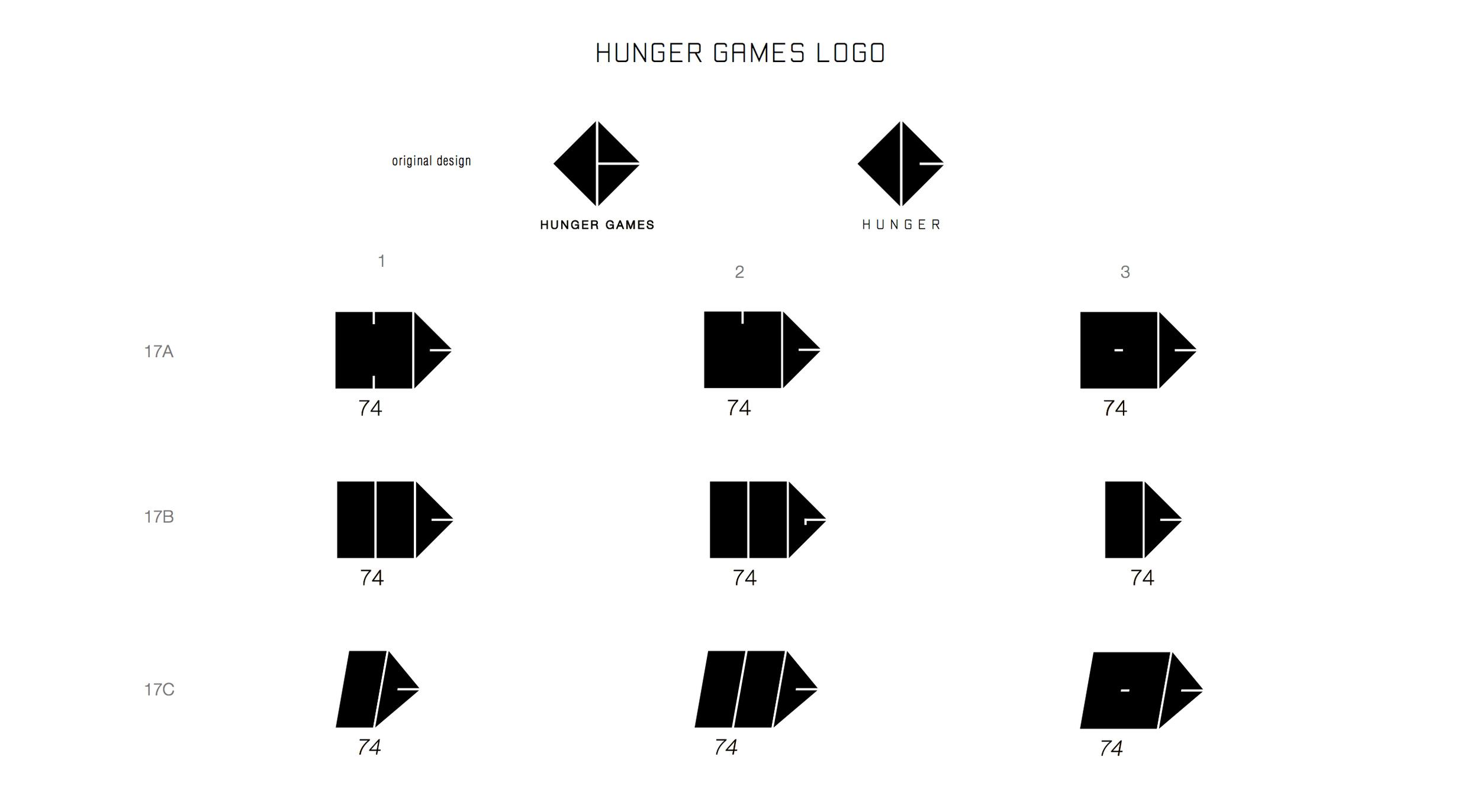 01_HungerGames_design.00014.jpg