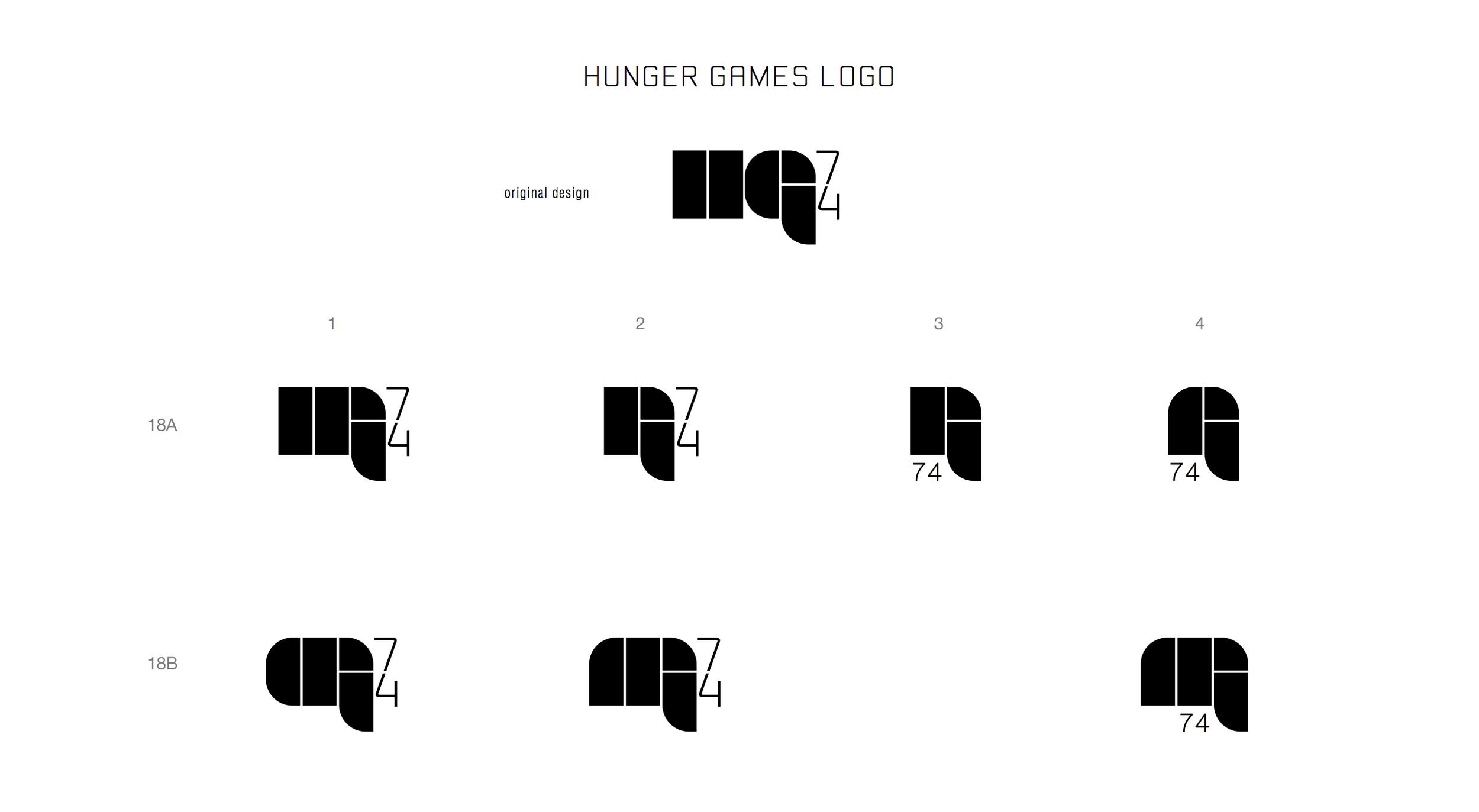 01_HungerGames_design.00015.jpg