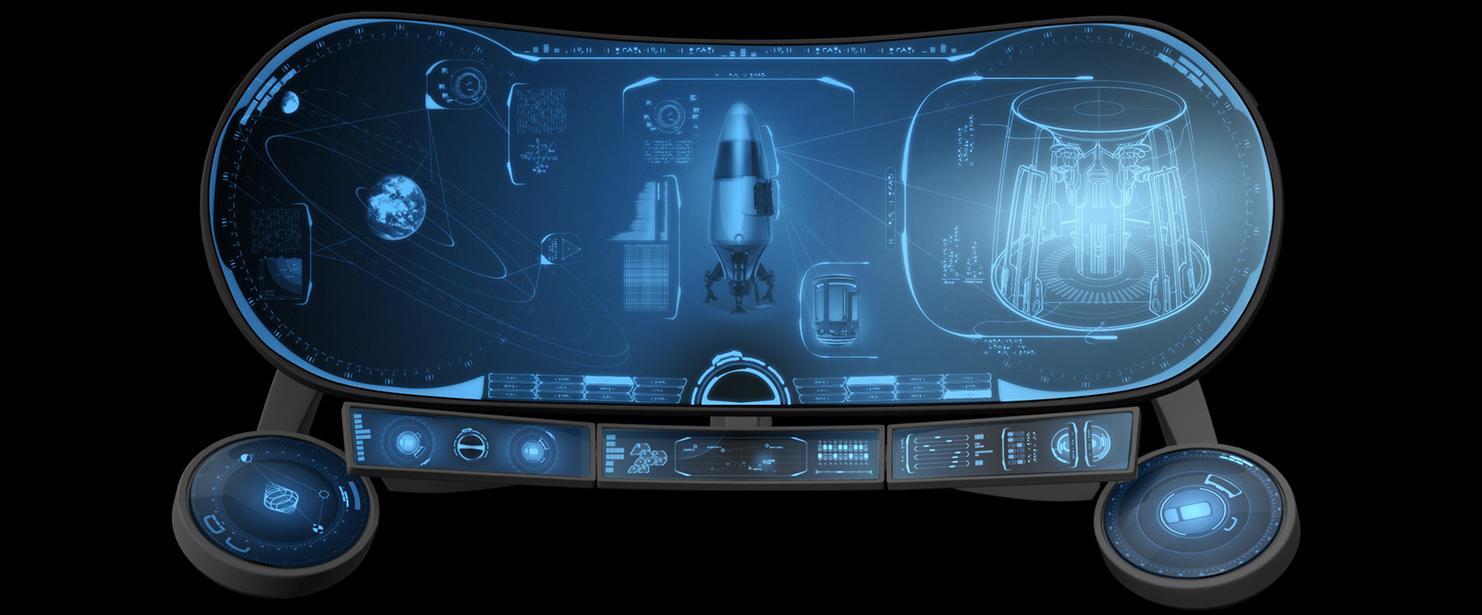 DriverScreen_CU_tk05.003.jpg