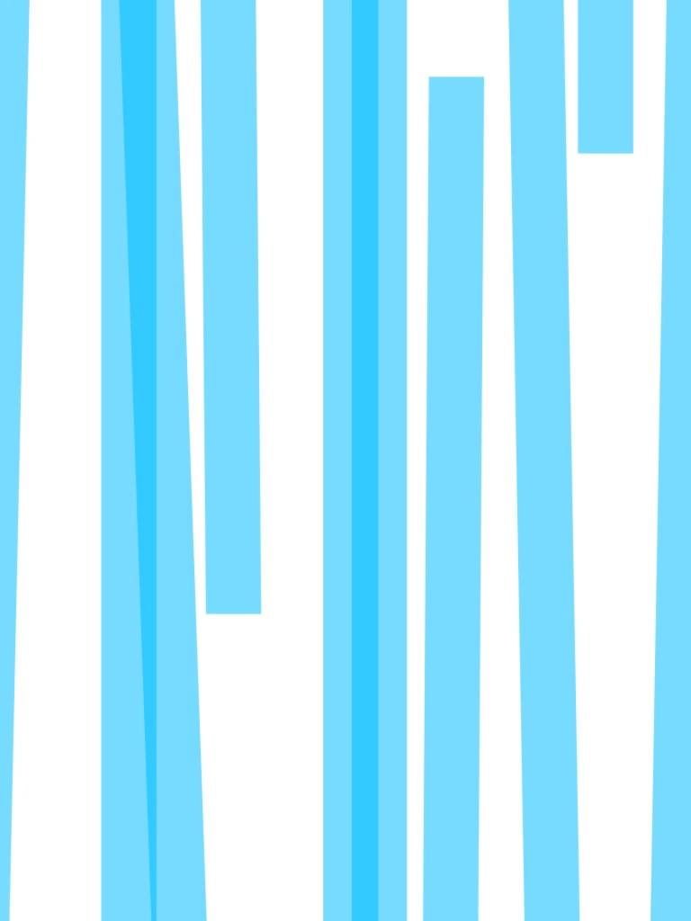 WIRED1202_v097 (00077).jpg