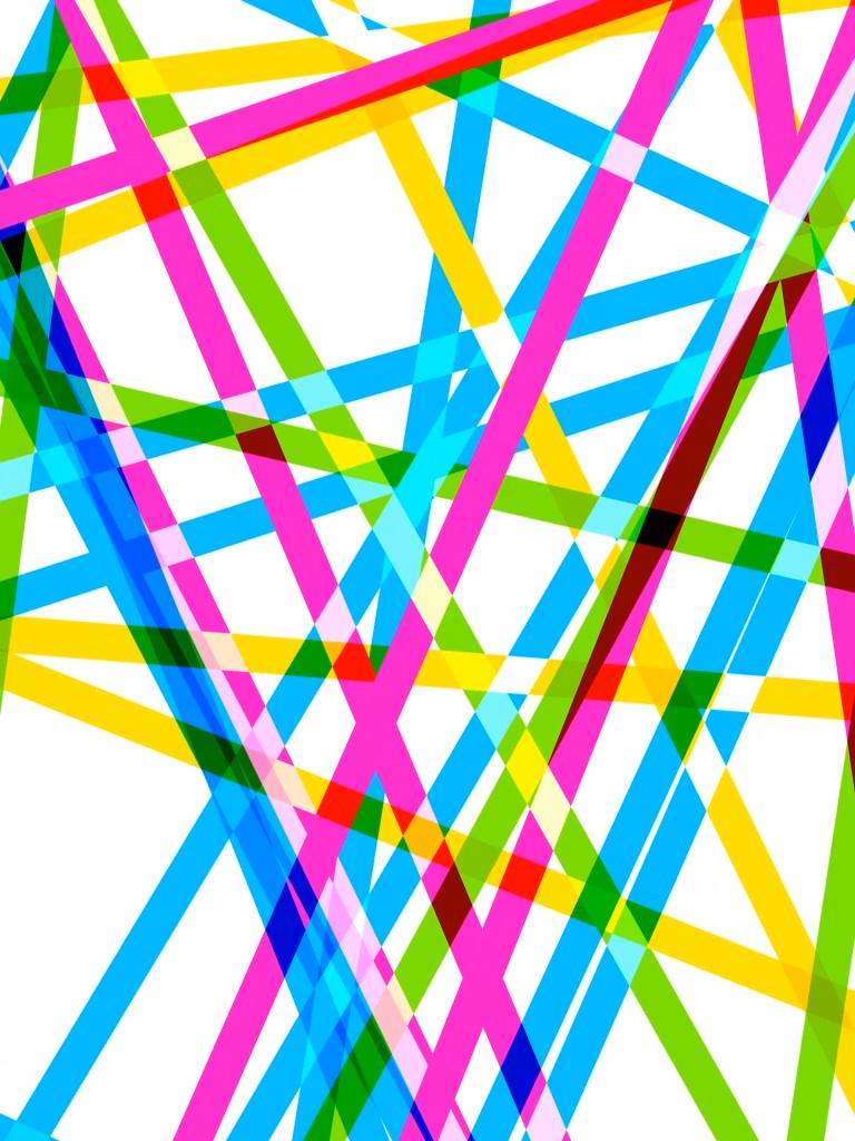 WIRED1202_v097 (00292).jpg