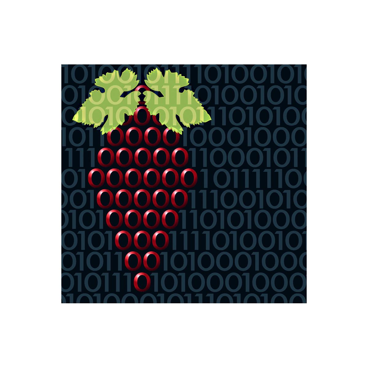 High Tech Wine Making