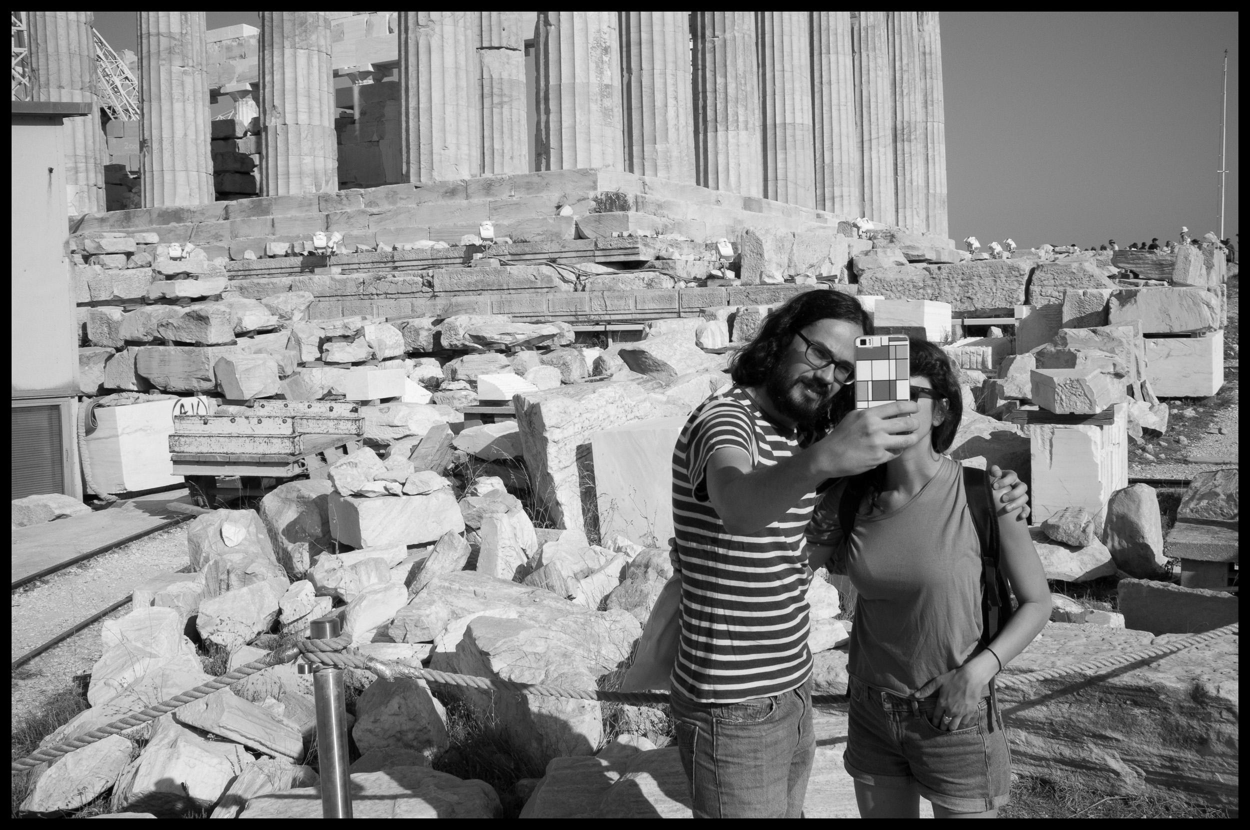 RO_Greece_4946.jpg