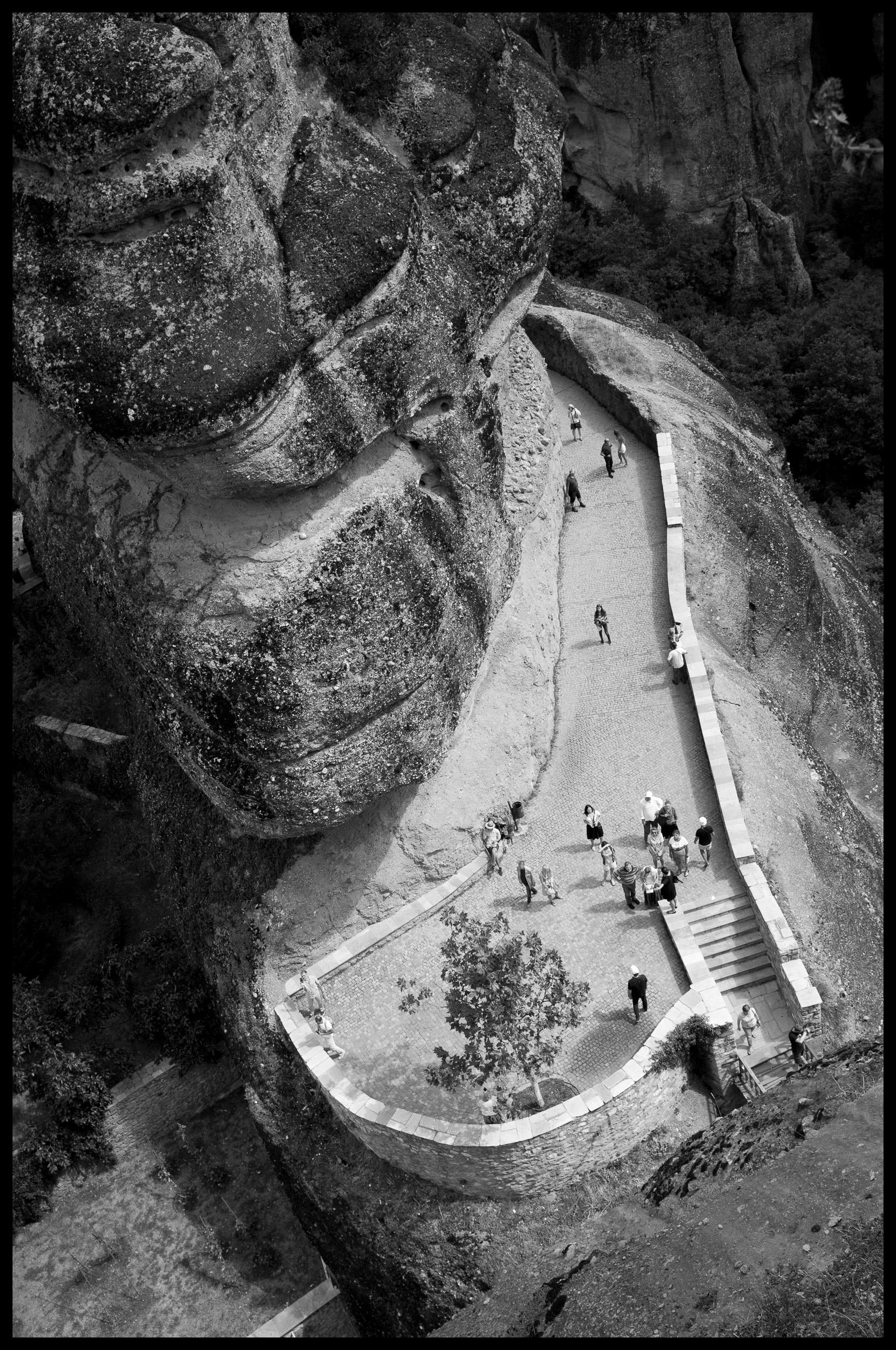 RO_Greece_5375.jpg