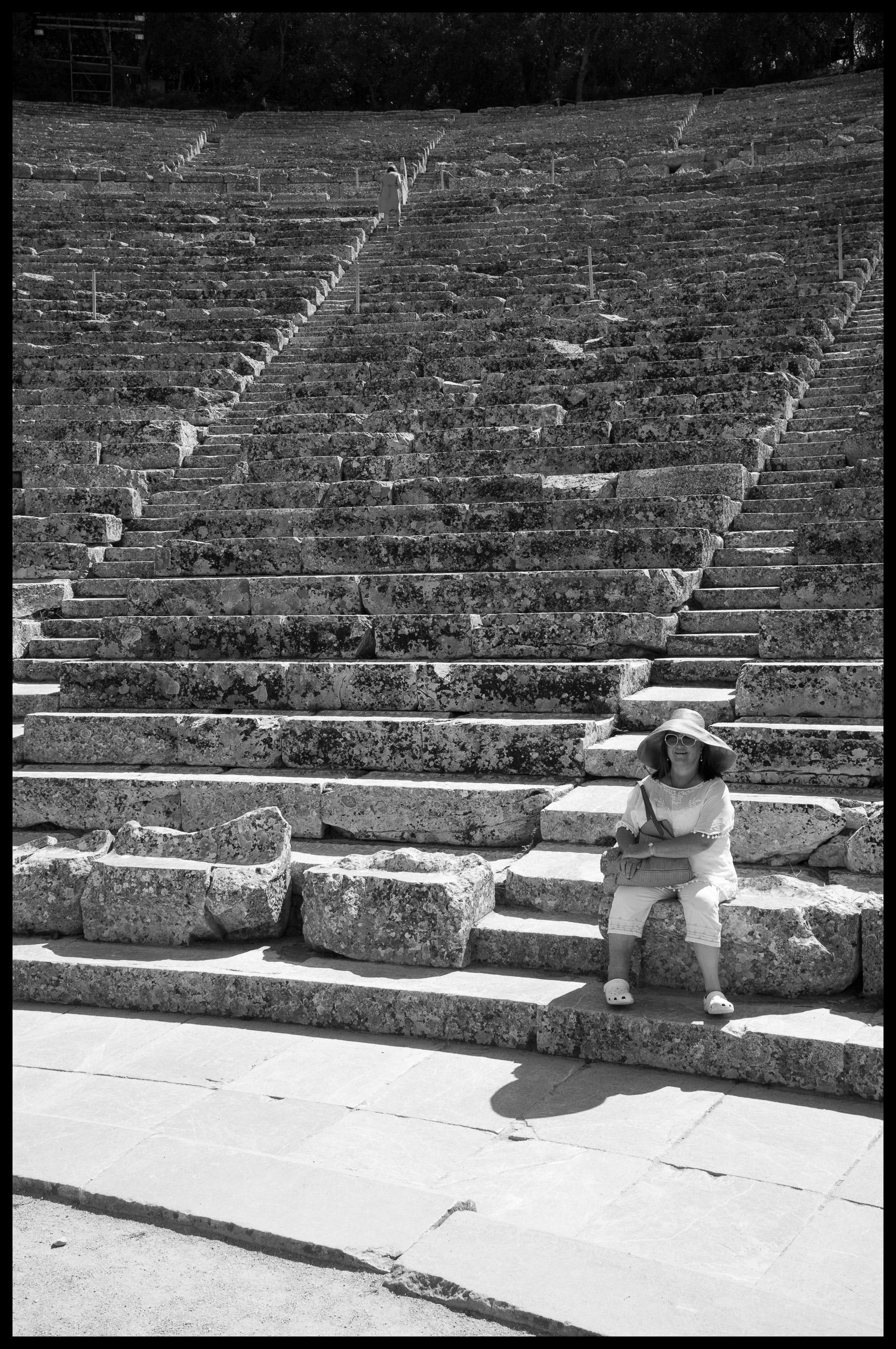 RO_Greece_5453.jpg