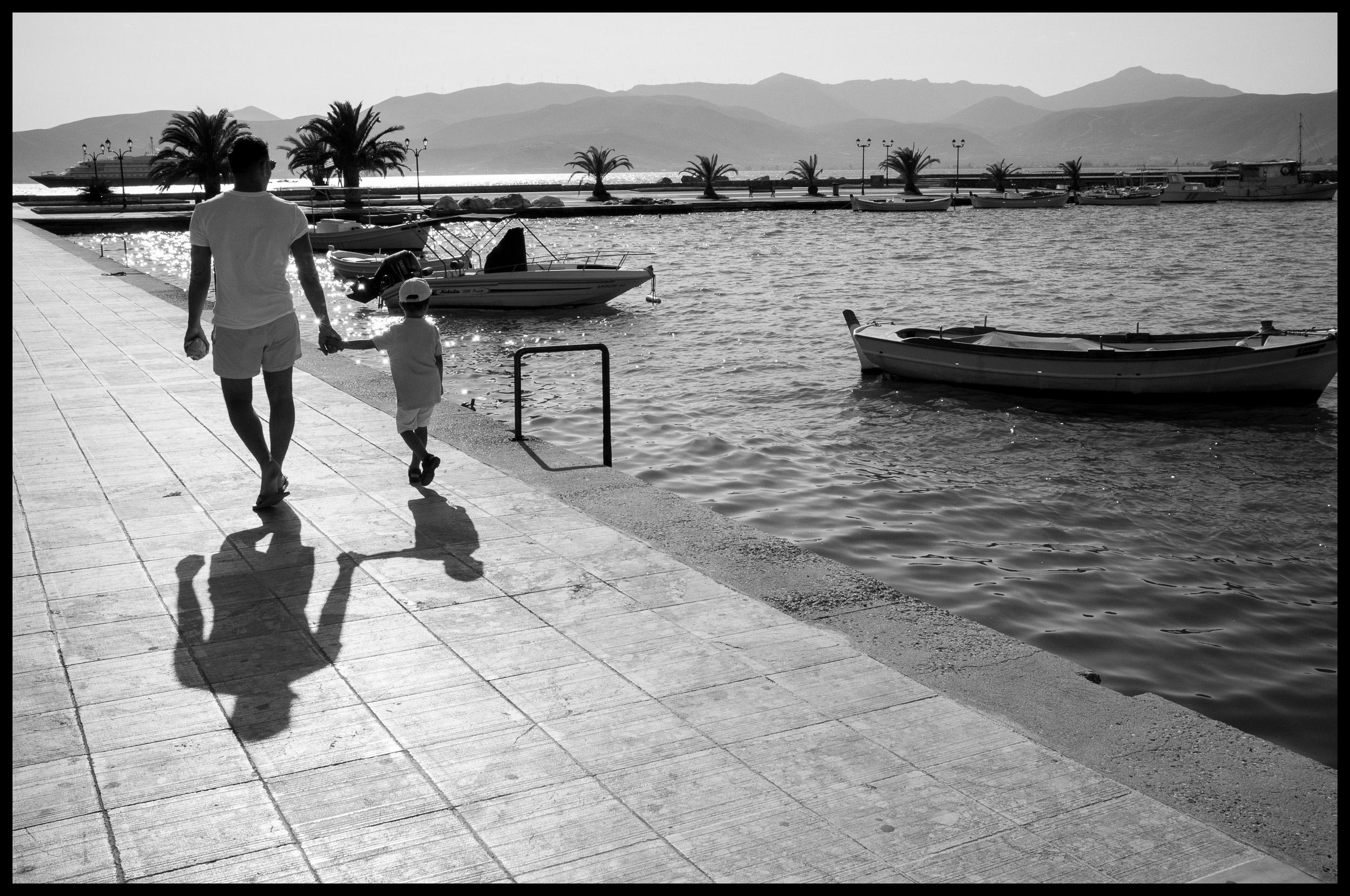 RO_Greece_5490.jpg