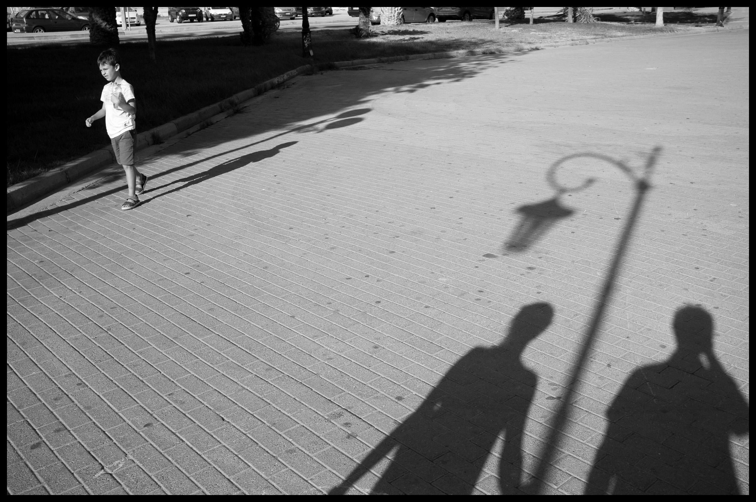 RO_Greece_5524.jpg