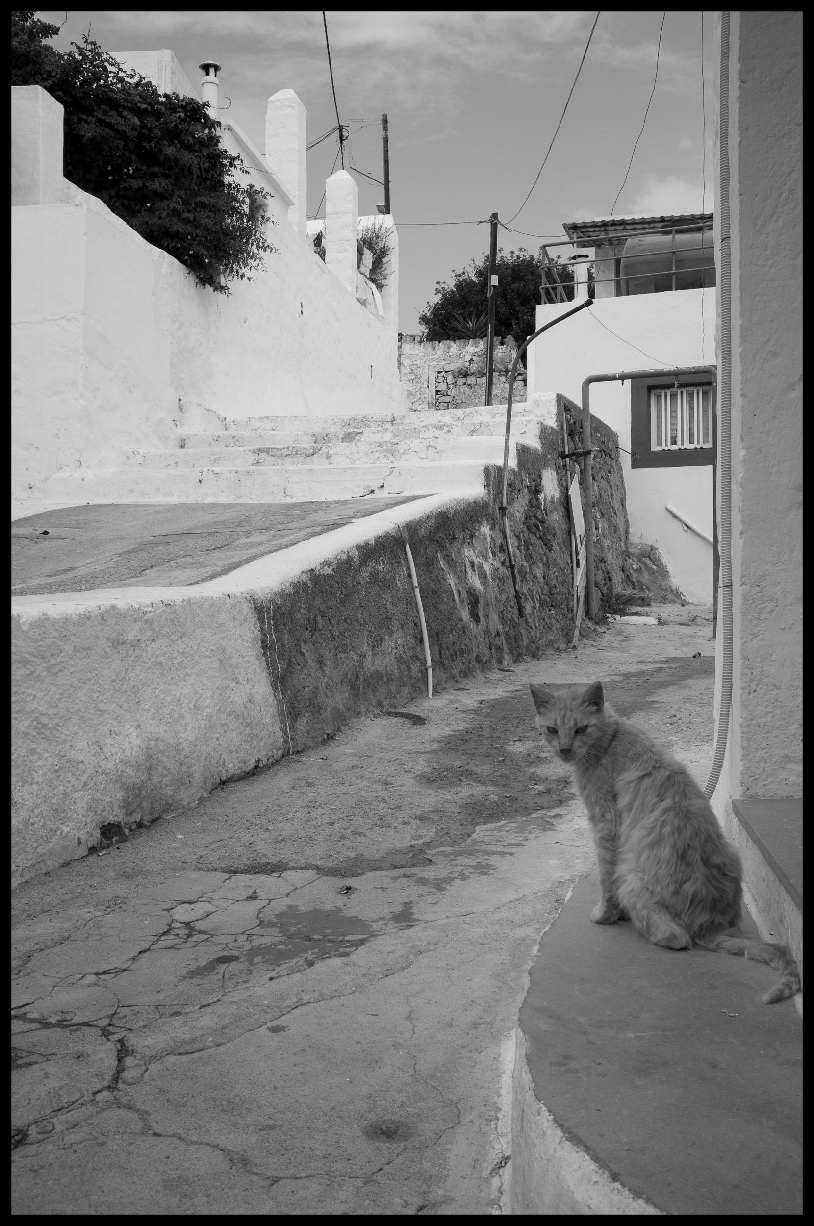 RO_Greece_5653.jpg