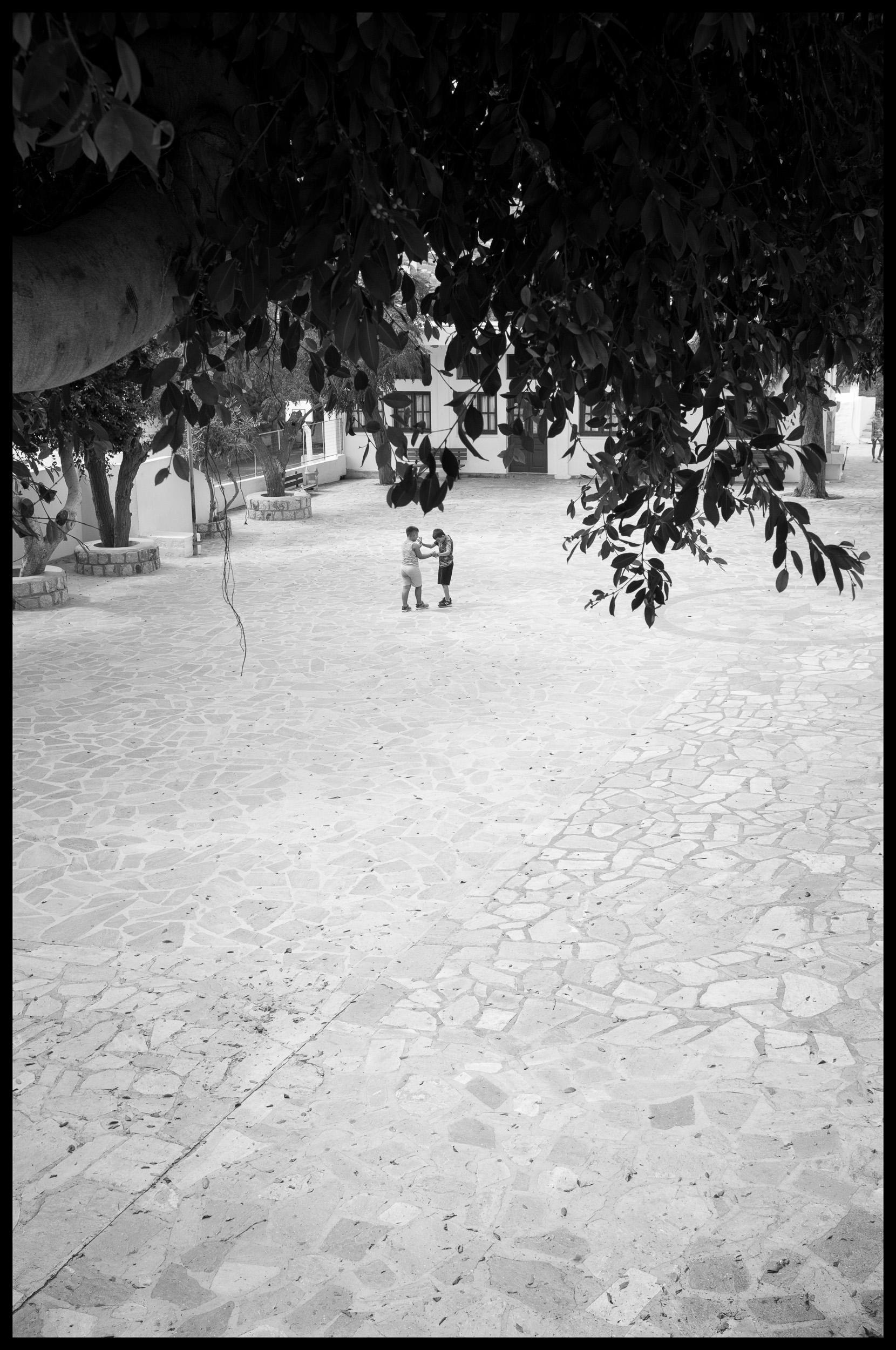 RO_Greece_5657.jpg