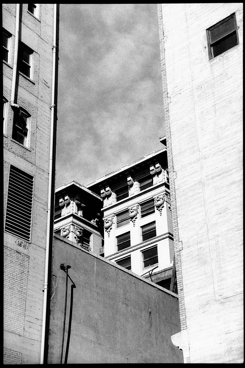 RO_California_40.jpg