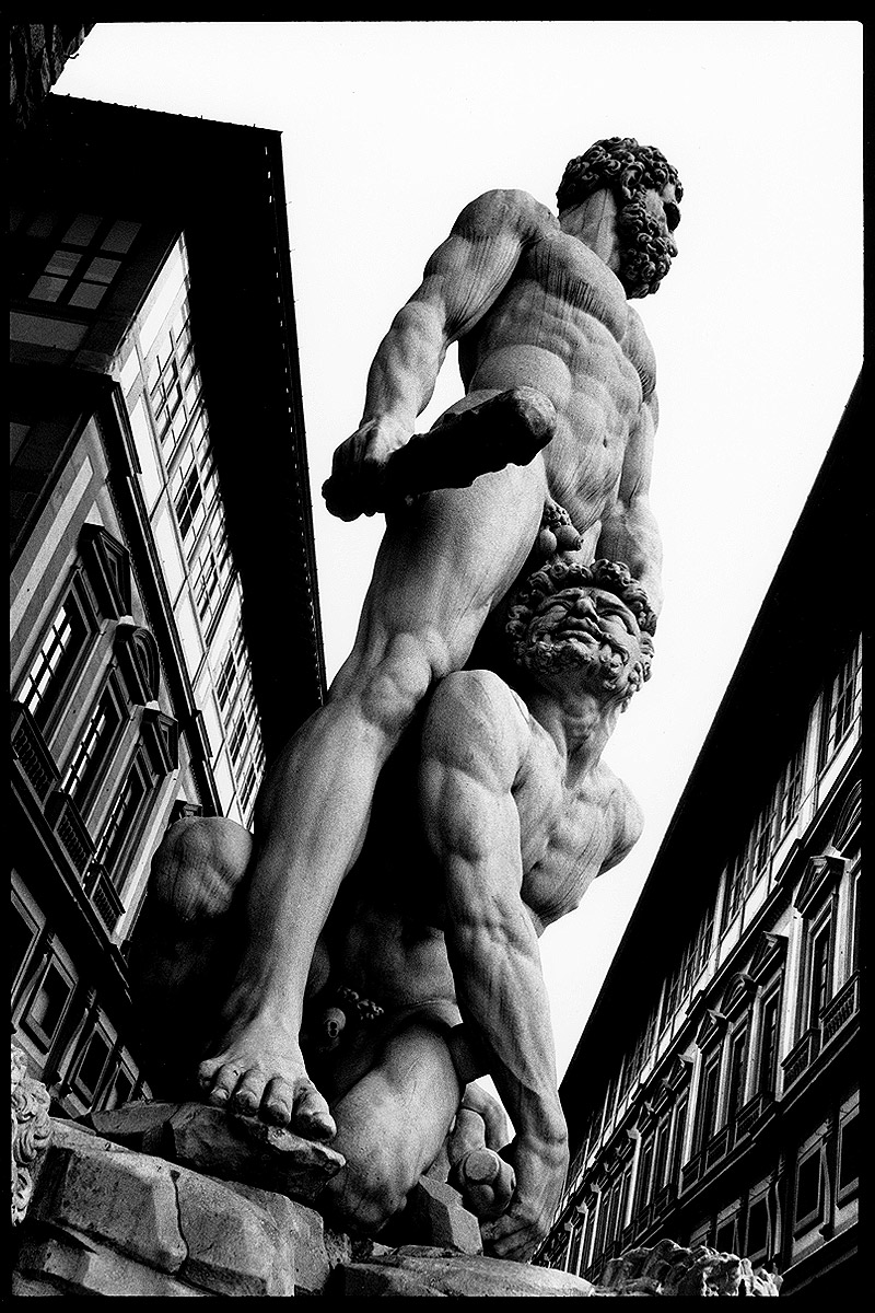 RO_Italy_14.jpg