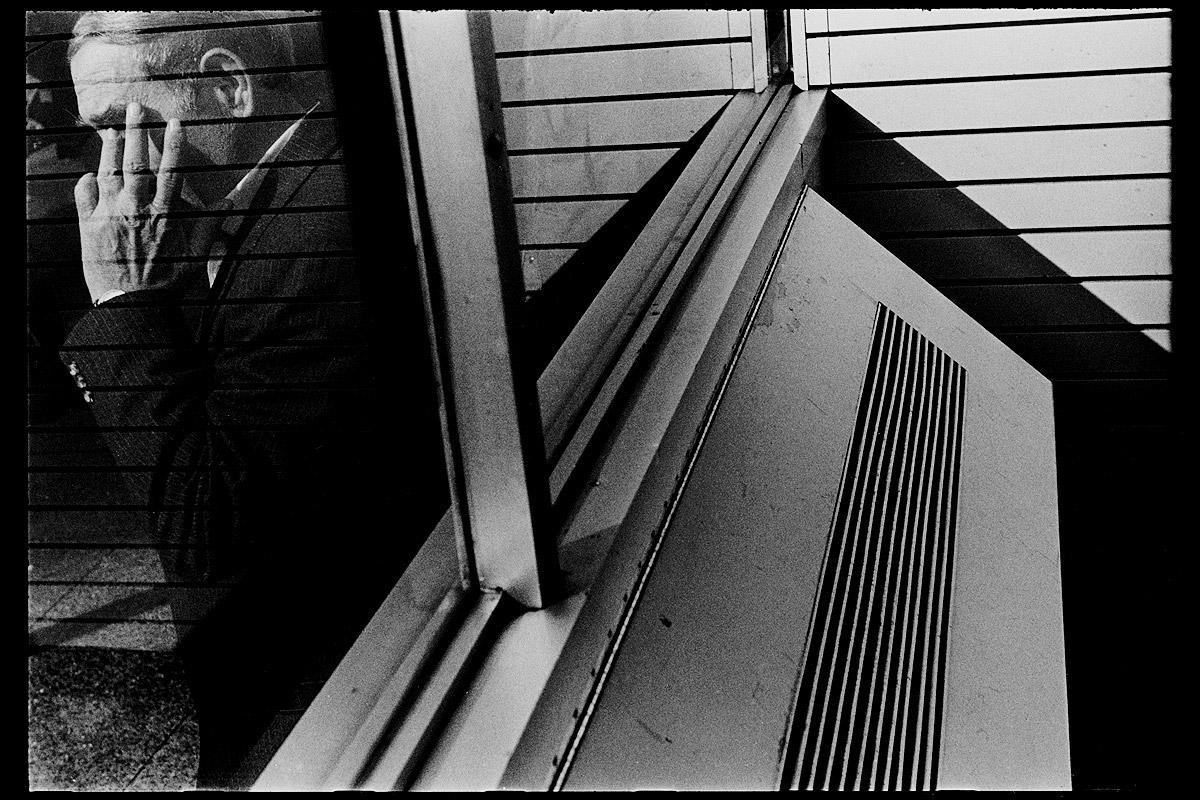 RO_Washington_05.jpg