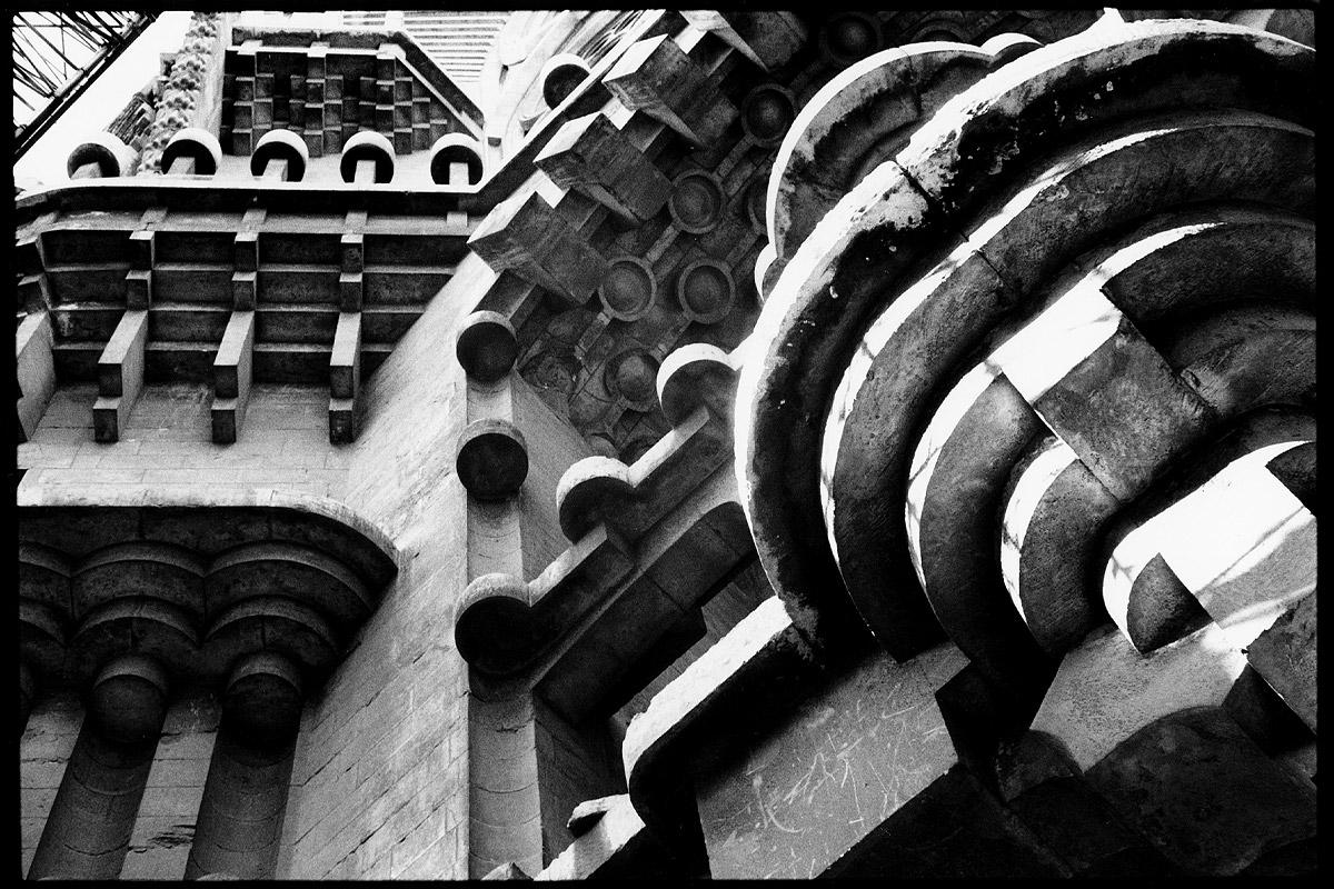 RO_Spain_07.jpg