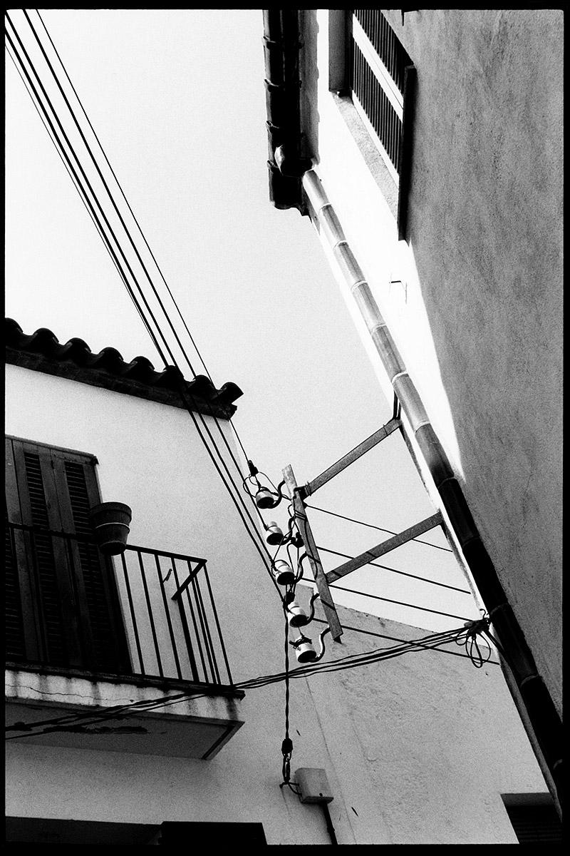 RO_Spain_09.jpg