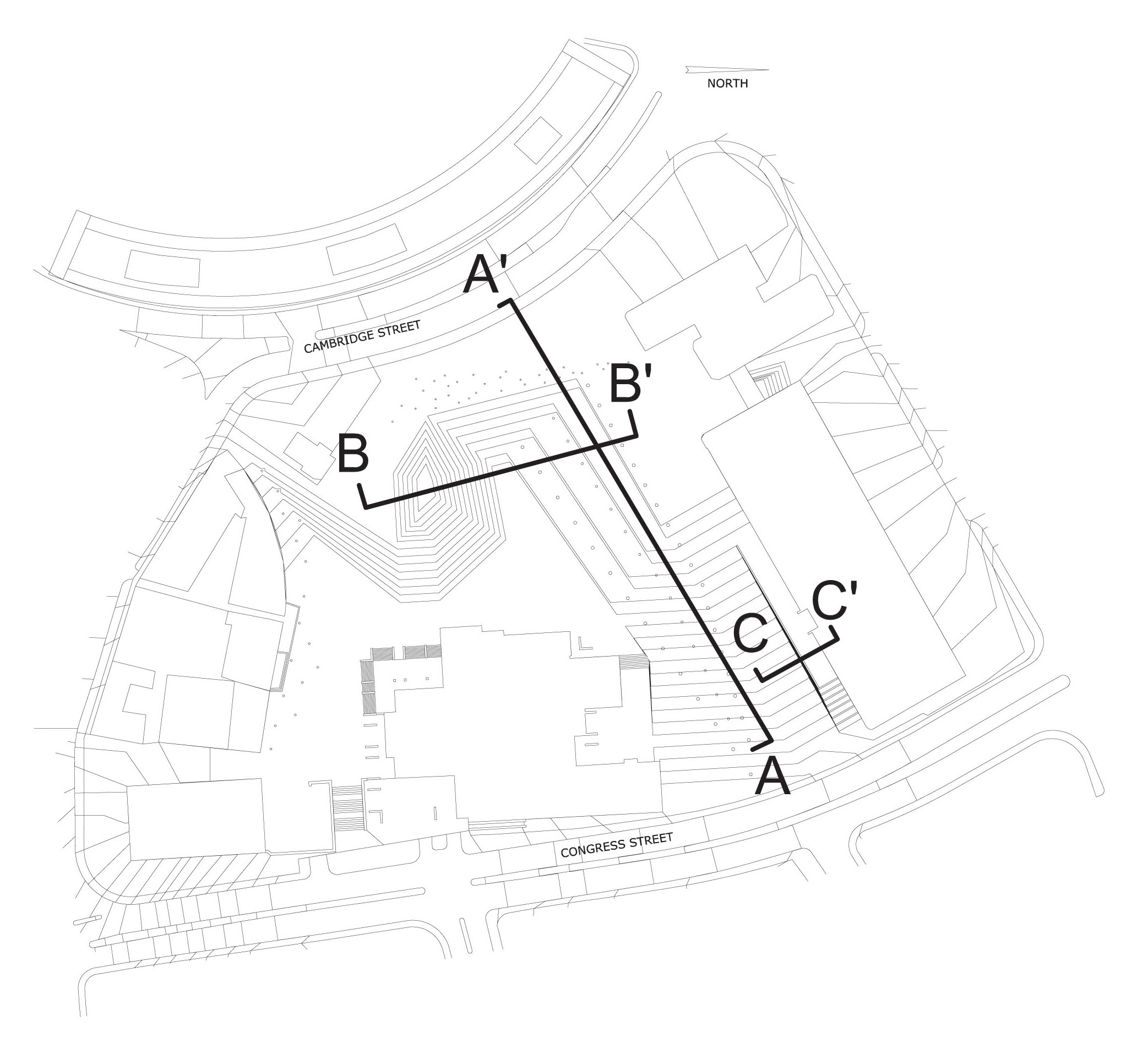 Section Key.jpg