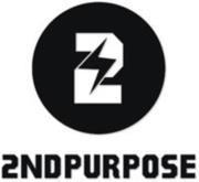 2nd Purpose.jpg