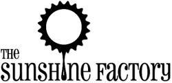 Sunshine Factory.jpg