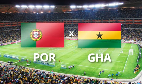 world-cup-vines-2014-portugal-vs-ghana