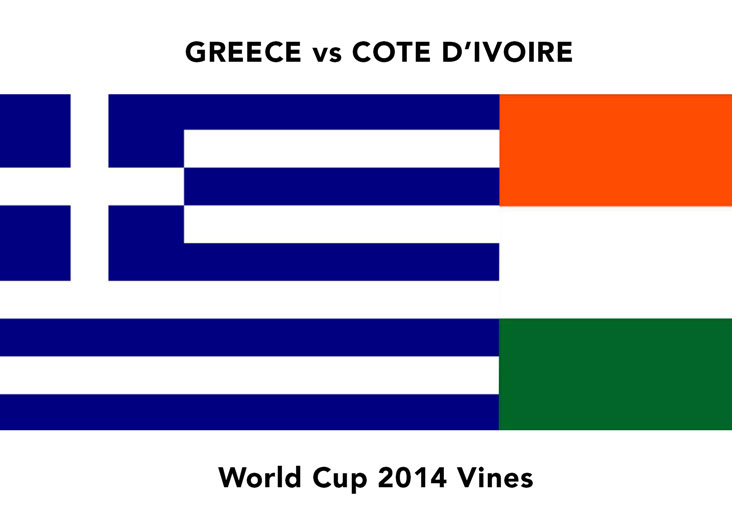 greece-vs-cote-d'ivoire-world-cup-vines.jpg