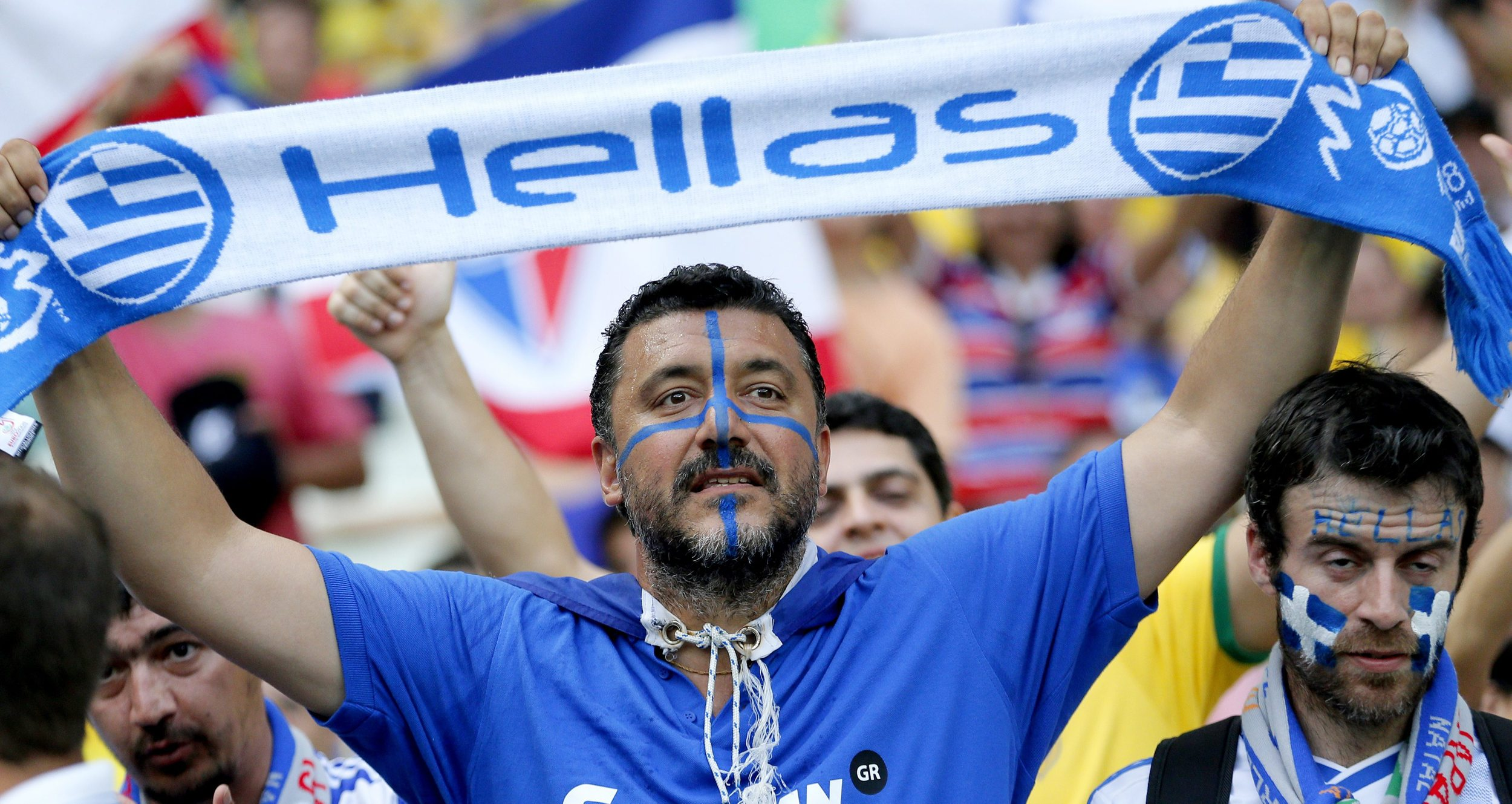 hellas-world-cup-vine