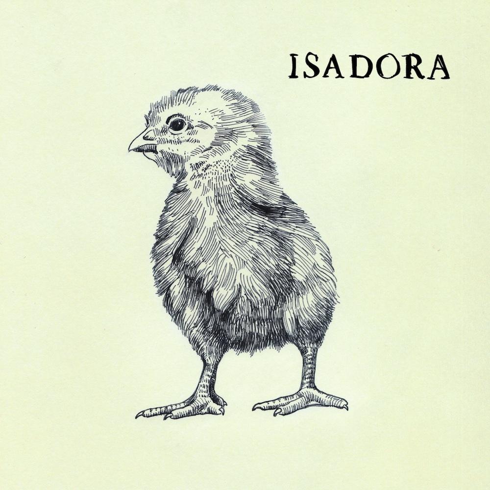 Isadora EP.jpg
