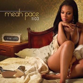 Meah Pace EP.jpg