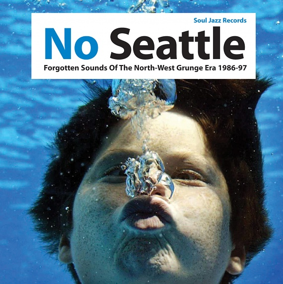 No Seatle_atlantic West Studios.jpg