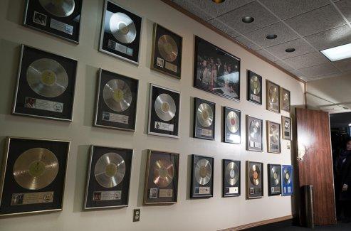 philadelphia-international-records-gold-records-wall.492.325.c.jpg
