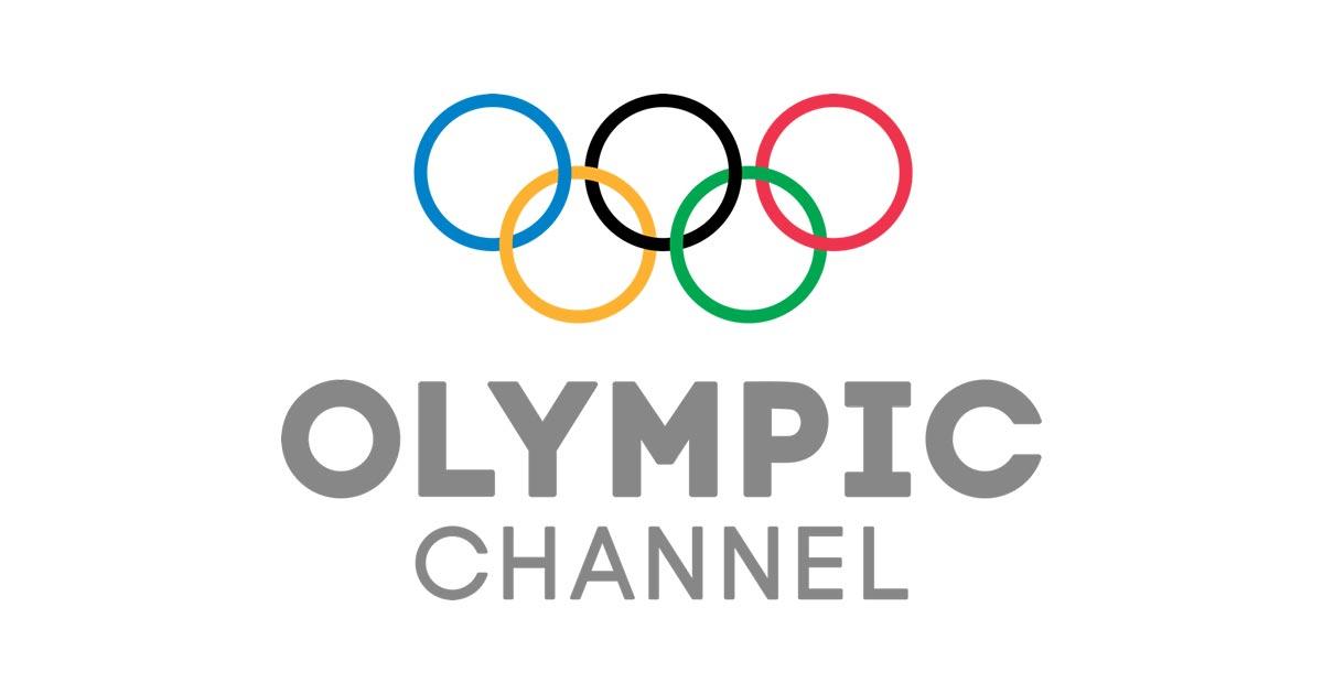 Olympic Channel 2.jpg