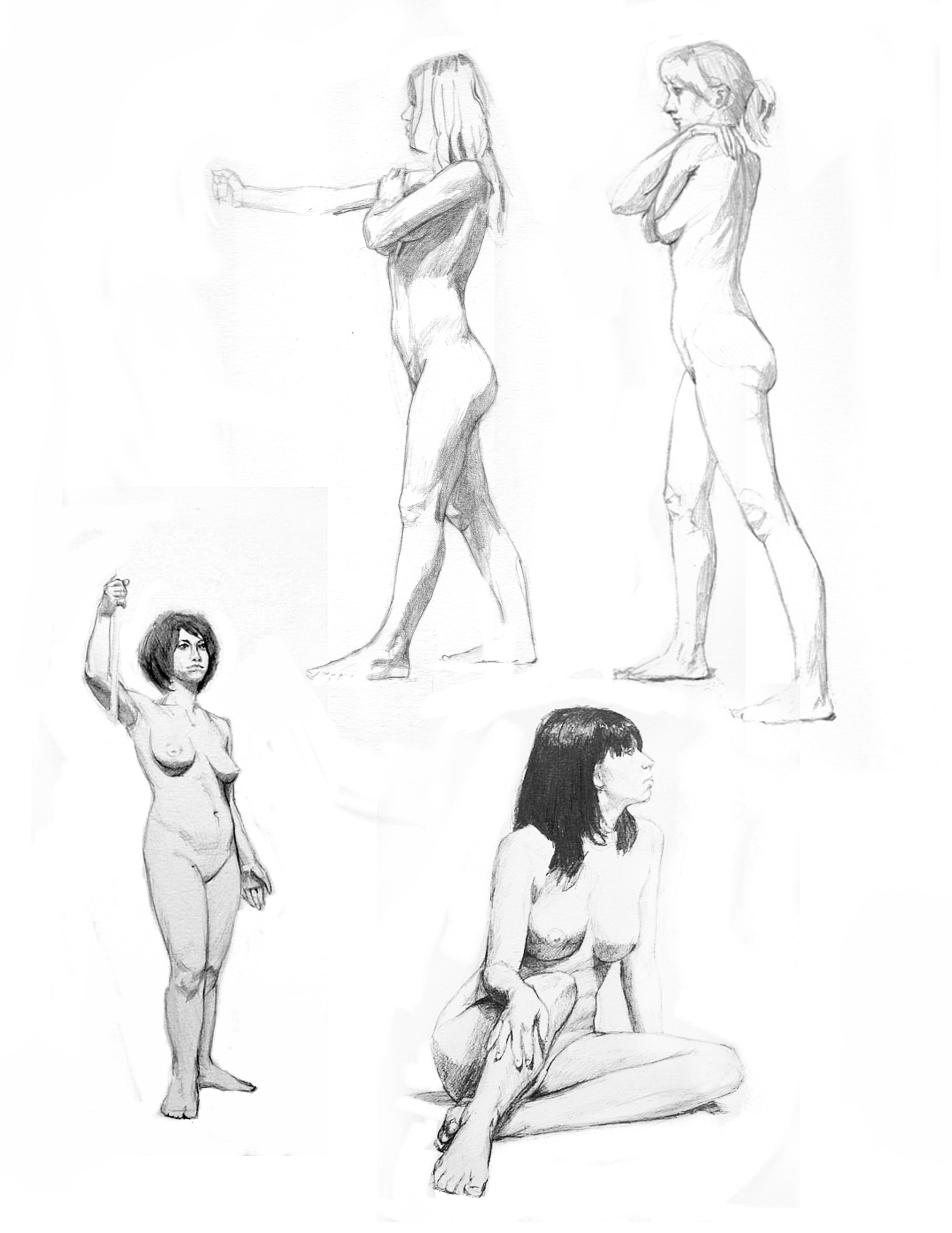 figures copy.jpg