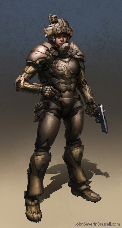 JohnBrassell-commando.jpg